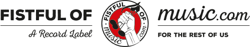 Fistful of Music